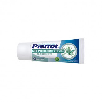 Gum Protection Toothpaste (30ml)